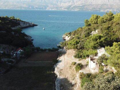 House for sale in Dalmatia
