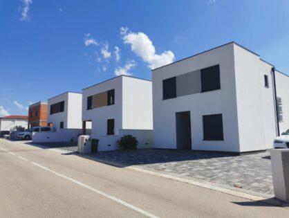Hus til salgs i Dalmatia